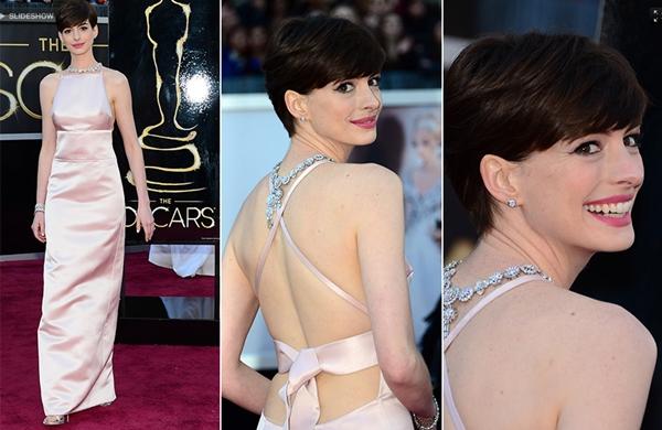 Anne-Hathaway-gatas-do-Oscar-2013