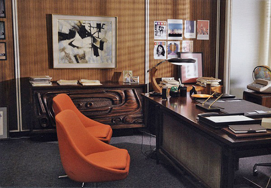 Don-Drapers-New-Office-Freeform-Credenza-Modernica-Blog