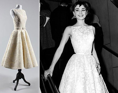audrey-hepburn-vestido-oscar-1954