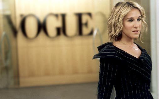 Carrie-carrie-bradshaw-123666_506_316