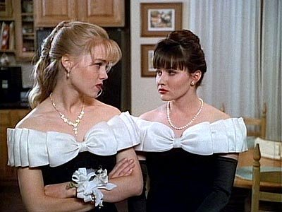 kelly-brenda-prom-dress