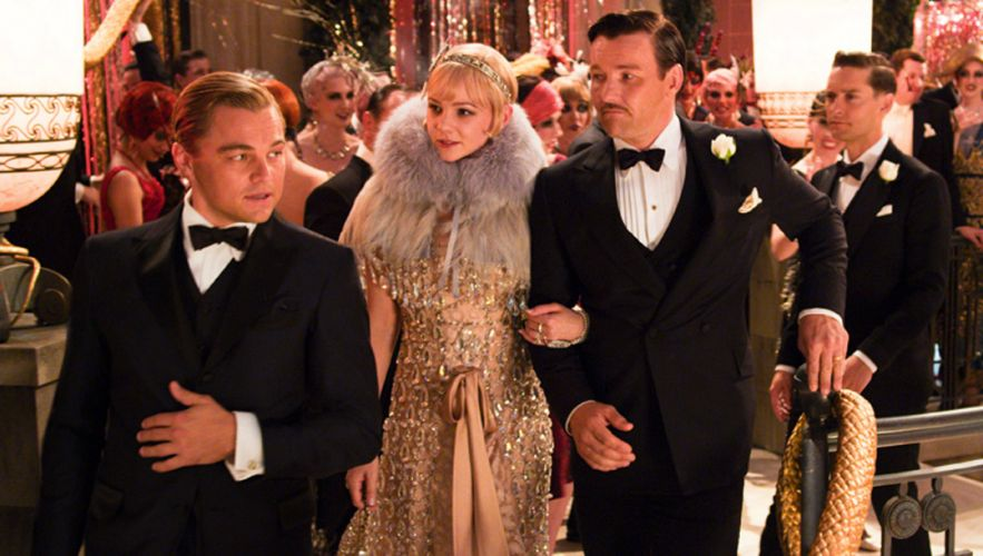 the_great_gatsby_f_013