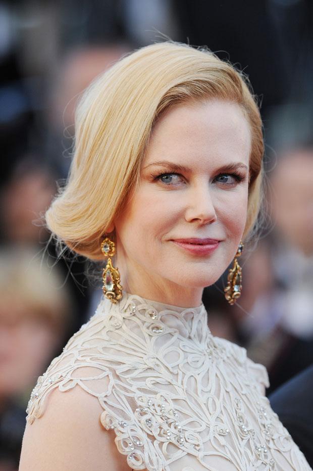 'Nebraska' Premiere - The 66th Annual Cannes Film Festival