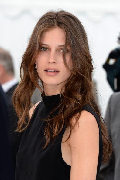 'Jeune & Jolie' Photocall - The 66th Annual Cannes Film Festival
