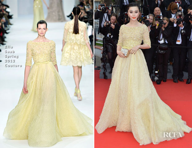 Fan-Bingbing-In-Elie-Saab-Couture-Jeune-Jolie-Cannes-Film-Festival-Premiere
