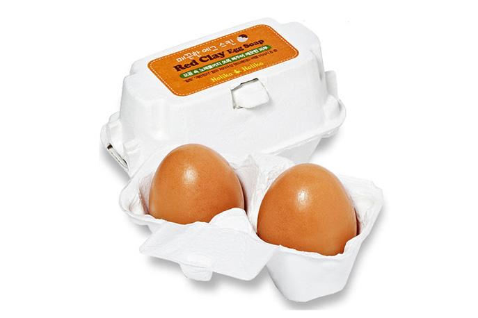 Holika-Holika-Red-Clay-Egg-Soap687458