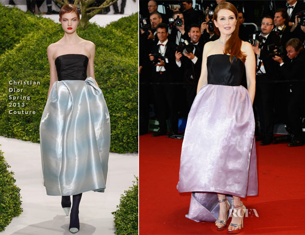 Julianne-Moore-In-Christian-Dior-Couture-'The-Great-Gatsby'-Premiere-Cannes-Film-Festival-Opening-Ceremony