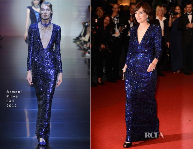 Kristin-Scott-Thomas-In-Armani-Privé-Only-God-Forgives-Cannes-Film-Festival-Premiere