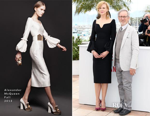Nicole-Kidman-In-Alexander-McQueen-Cannes-Film-Festival-Jury-Photocall