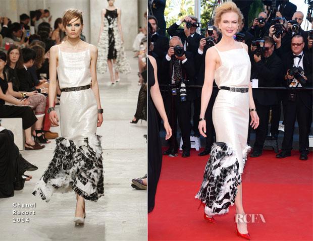 Nicole-Kidman-In-Chanel-La-Venus-a-La-Fourrure-Cannes-Film-Festival-Premiere