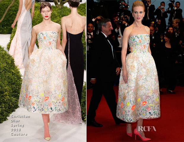 Nicole-Kidman-In-Christian-Dior-'The-Great-Gatsby'-Premiere-Cannes-Film-Festival-Opening-Ceremony