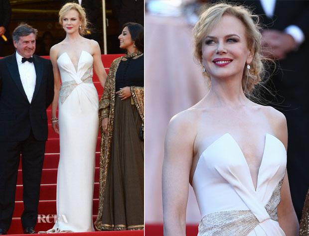 Nicole-Kidman-In-Giorgio-Armani-Zulu-Cannes-Film-Festival-Premiere-and-Closing-Ceremony