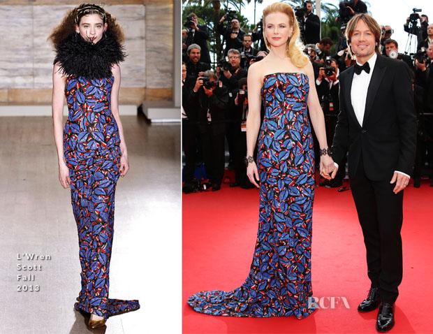 Nicole-Kidman-In-LWren-Scott-Inside-Llewyn-Davis-Cannes-Film-Festival-Premiere