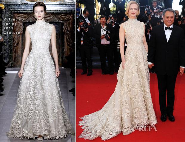 Nicole-Kidman-In-Valentino-Couture-Nebraska-Cannes-Film-Festival-Premiere