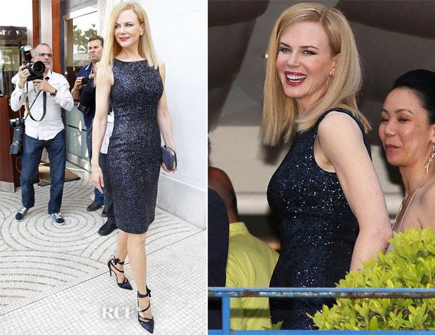 Nicole-Kidman-in-Dior-Jury-Dinner