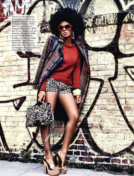 Solange-Knowles-Glamour-France-5