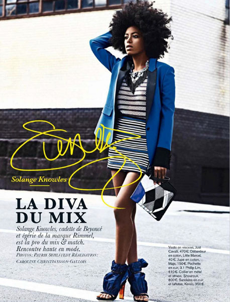 Solange-Knowles-Glamour-France