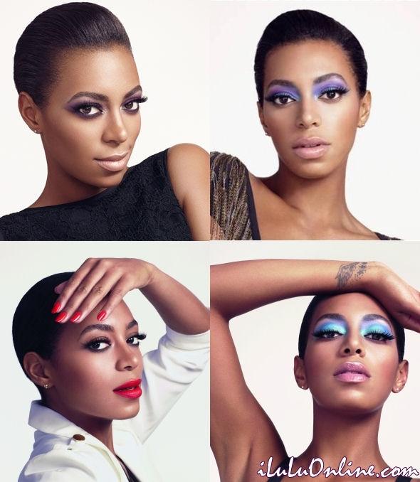Solange-Knowles-Rimmel-London-Campaign1