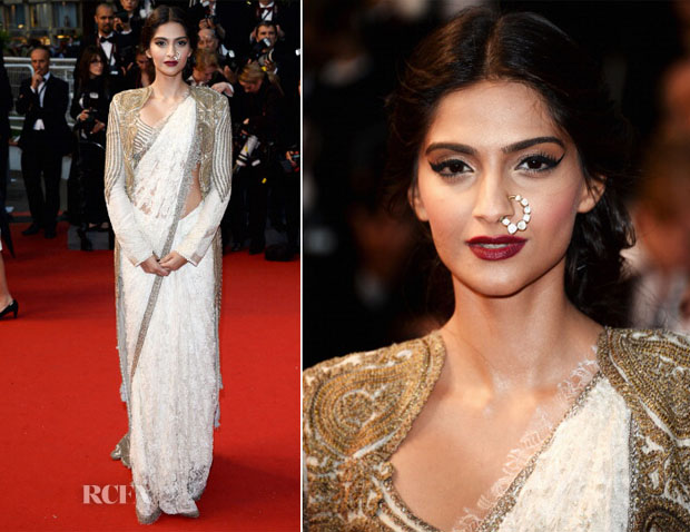 Sonam-Kapoor-The-Great-Gatsby'-Premiere-Cannes-Film-Festival-Opening-Ceremony