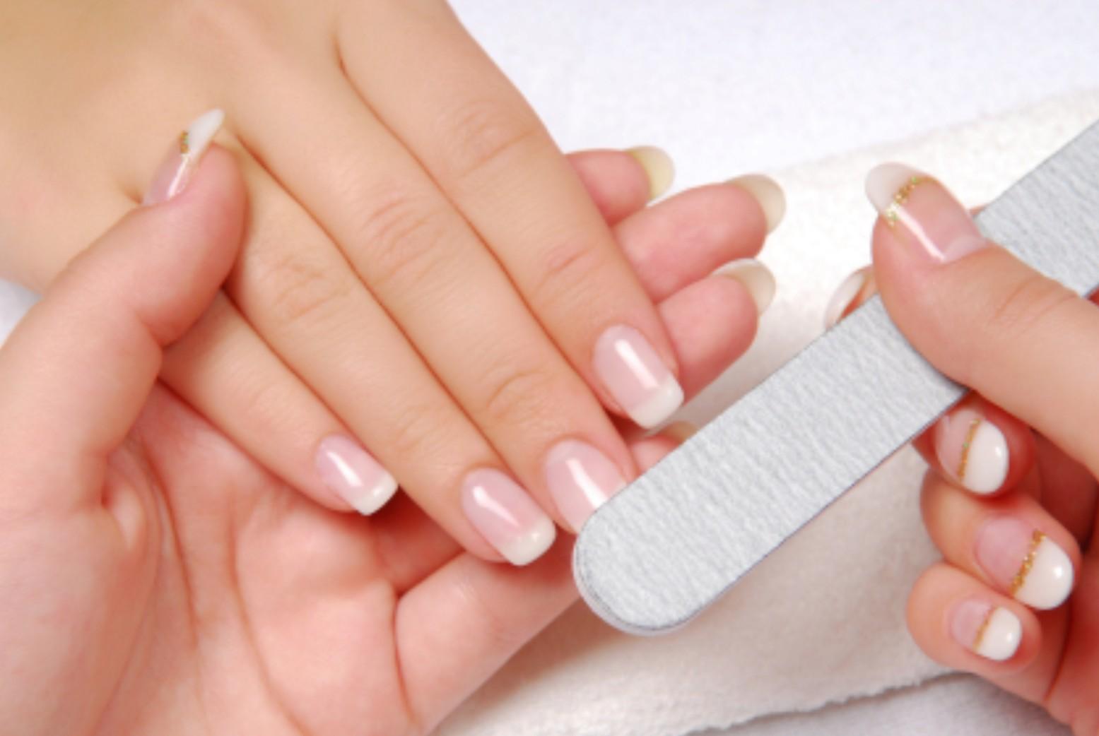 curso-manicure