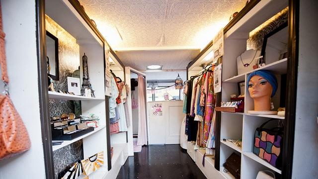 ht_la_fashion_truck_thg_120522_wg