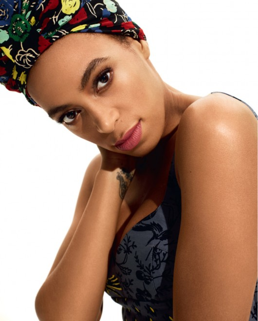 solange-knowles-for-instyle-magazine-february-2012-530x658