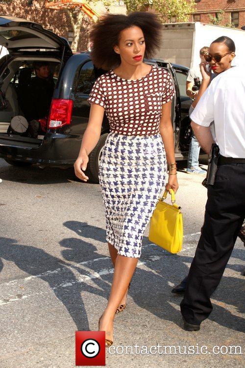solange-knowles-mercedes-benz-new-york-fashion_5910468