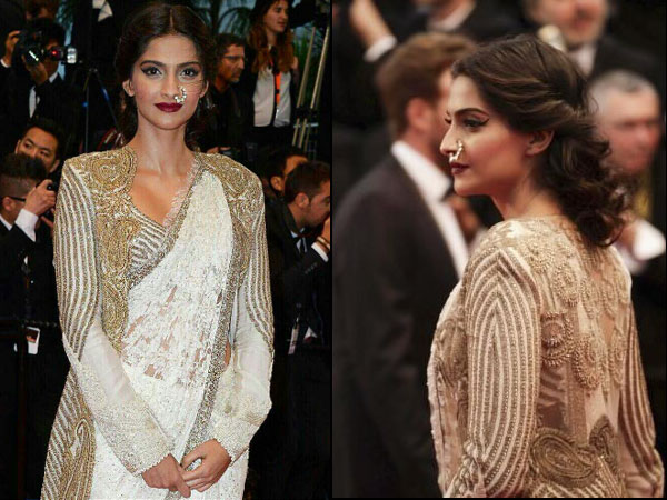 sonam-cannes-retro-makeup
