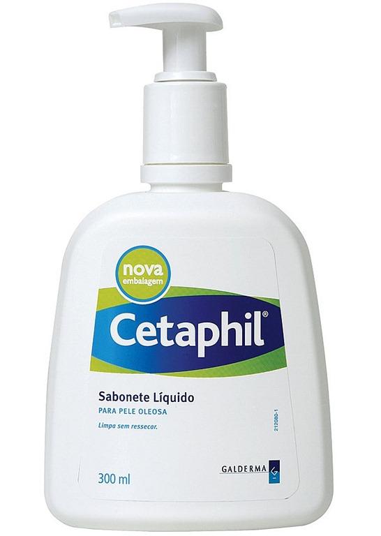 Cetaphil-Sabonete-Lquido-para-Pele-Oleosa