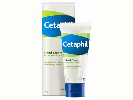 cetaphil_hand_cream_85g-OK