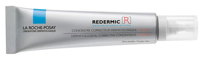 redermic5frasco
