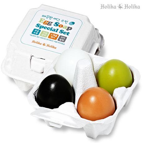 holika-holika-egg-soap-special-set