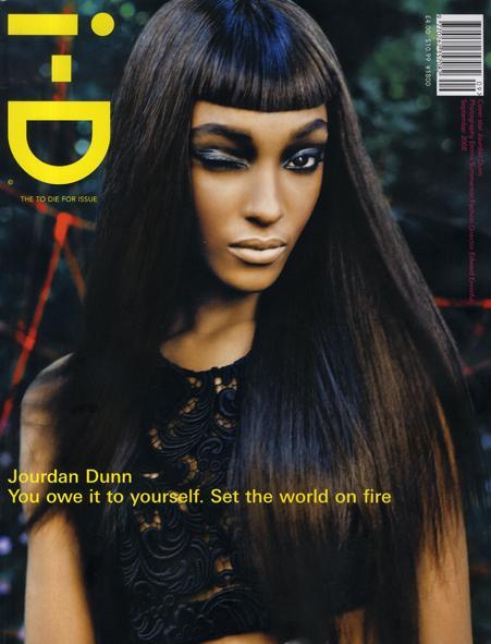jourdan_i_d_cover