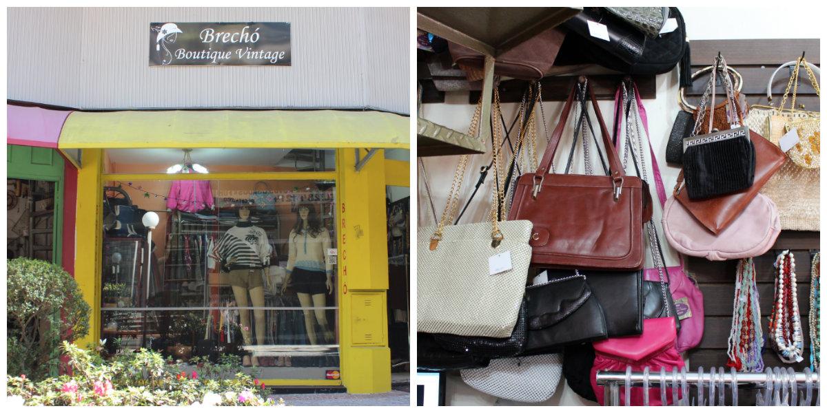 boutique_vintage_1