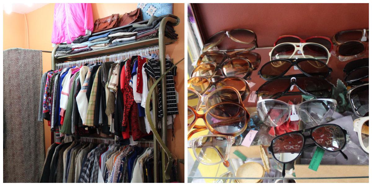 vintage_boutique_4