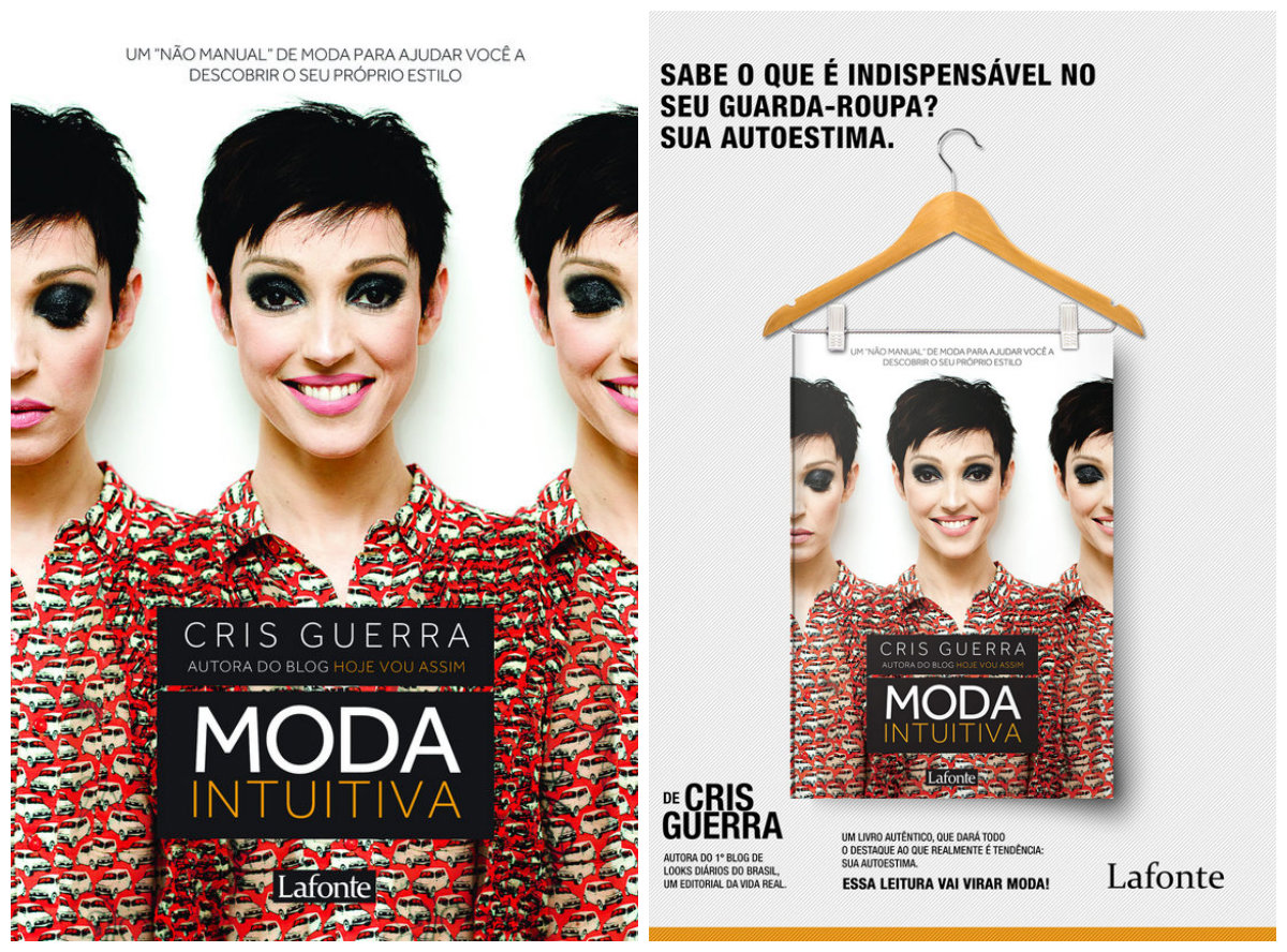 moda_intuitiva