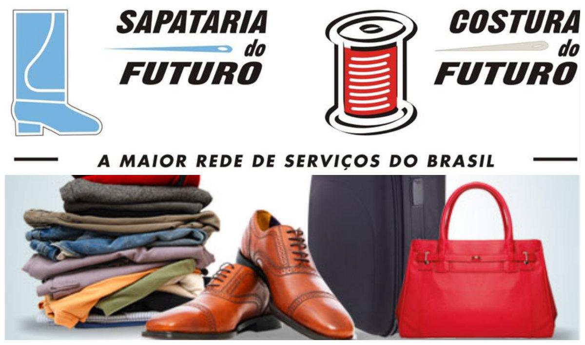 sapatariadofuturo_1
