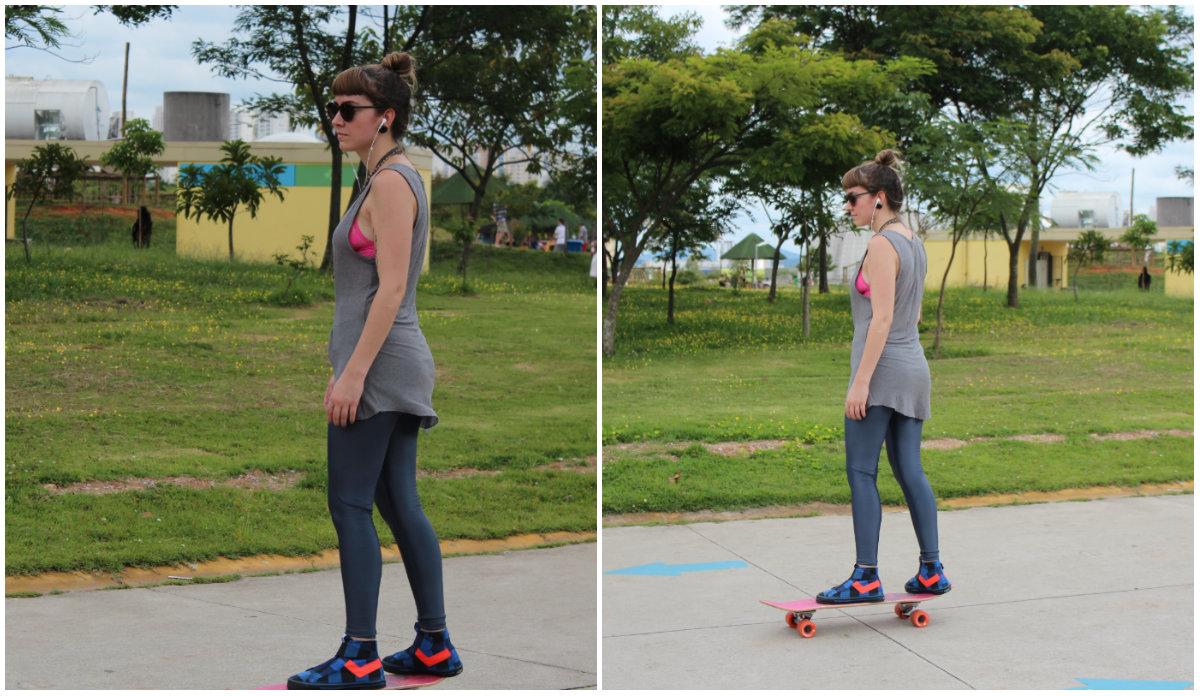 thais de skate parque villa lobos 2