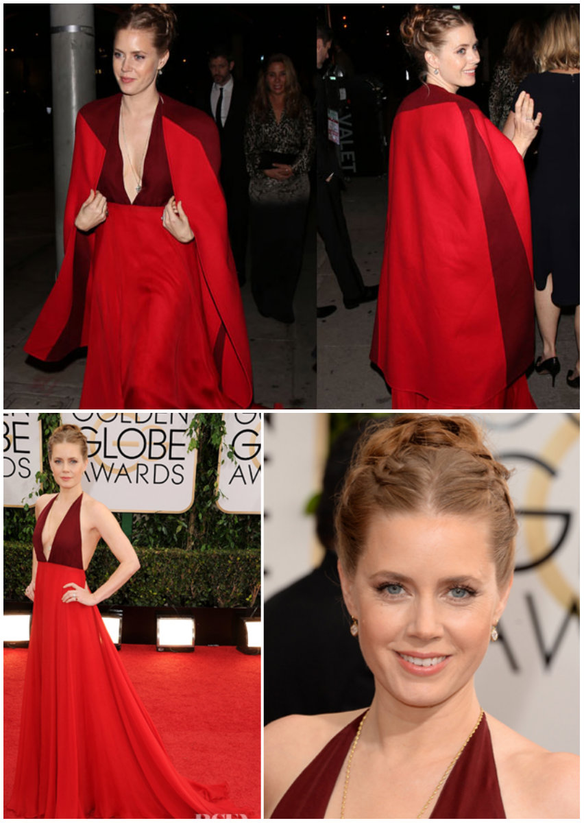 retrospectiva oscar 2014 amy adams 2