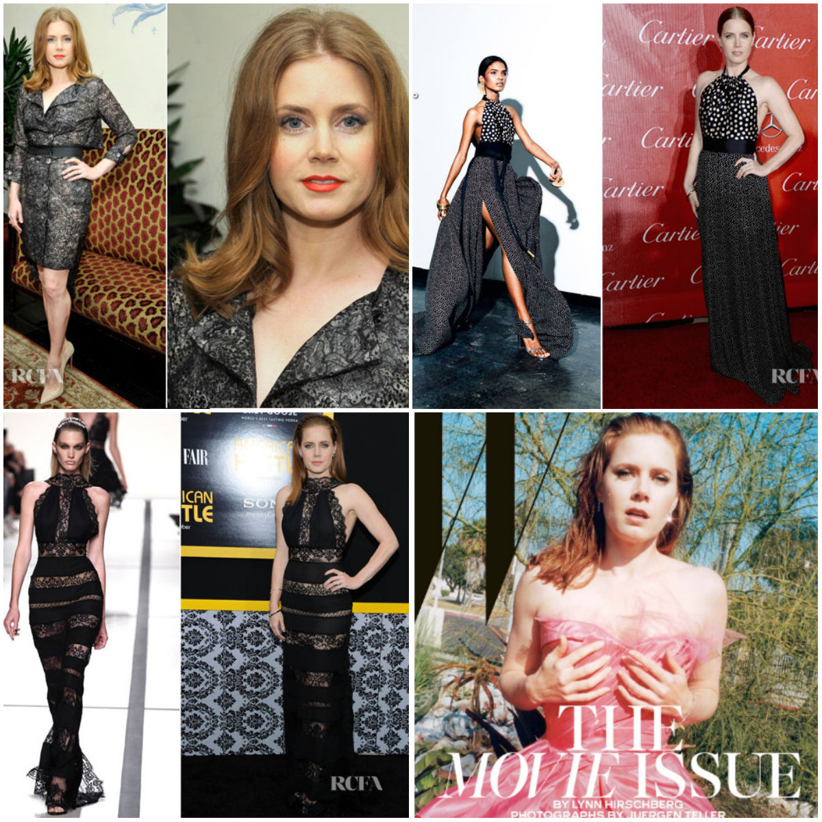 retrospectiva oscar 2014 amy adams 3