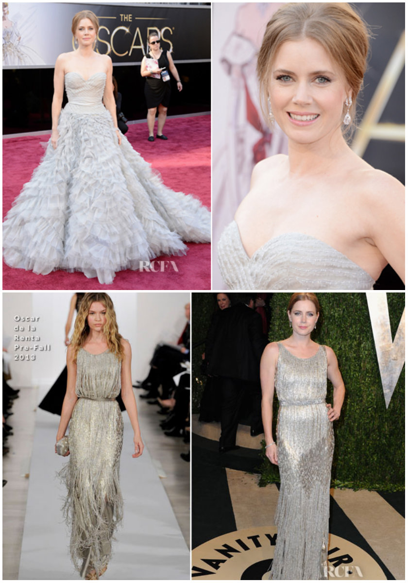 retrospectiva oscar 2014 amy adams 4