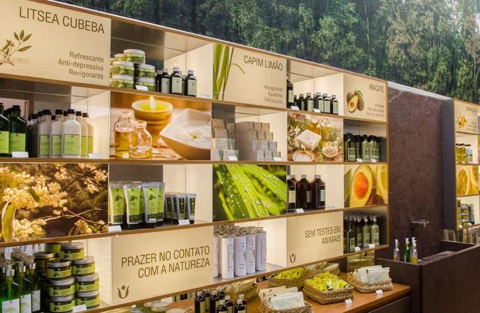 produtos naturais vyvedas
