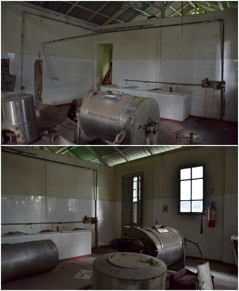 direção de arte alemão antes e depois 3