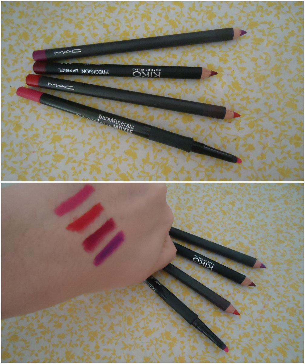 lip pencil melhor que batom 1