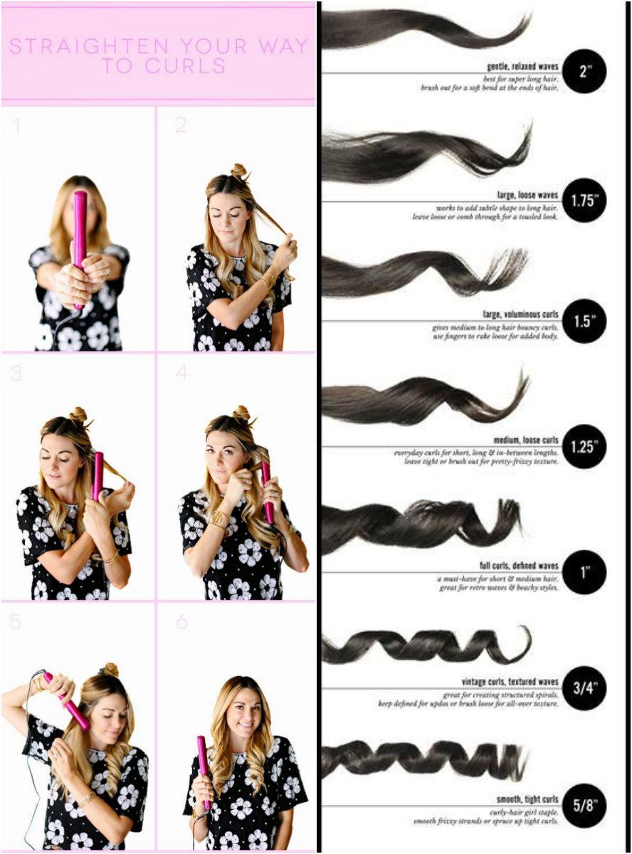 dicas para cuidar dos cabelos 3