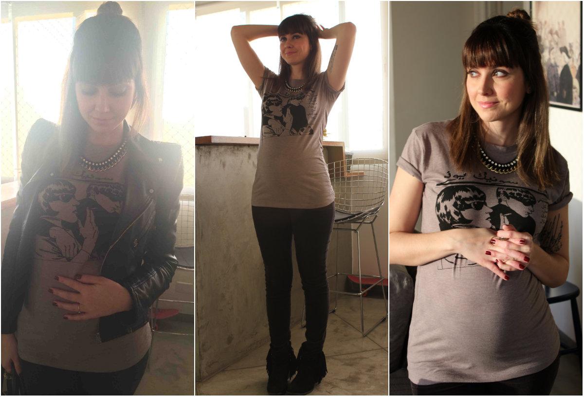 diário de gravidez 25 semanas 1