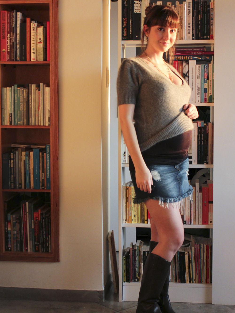 mommy belt 2