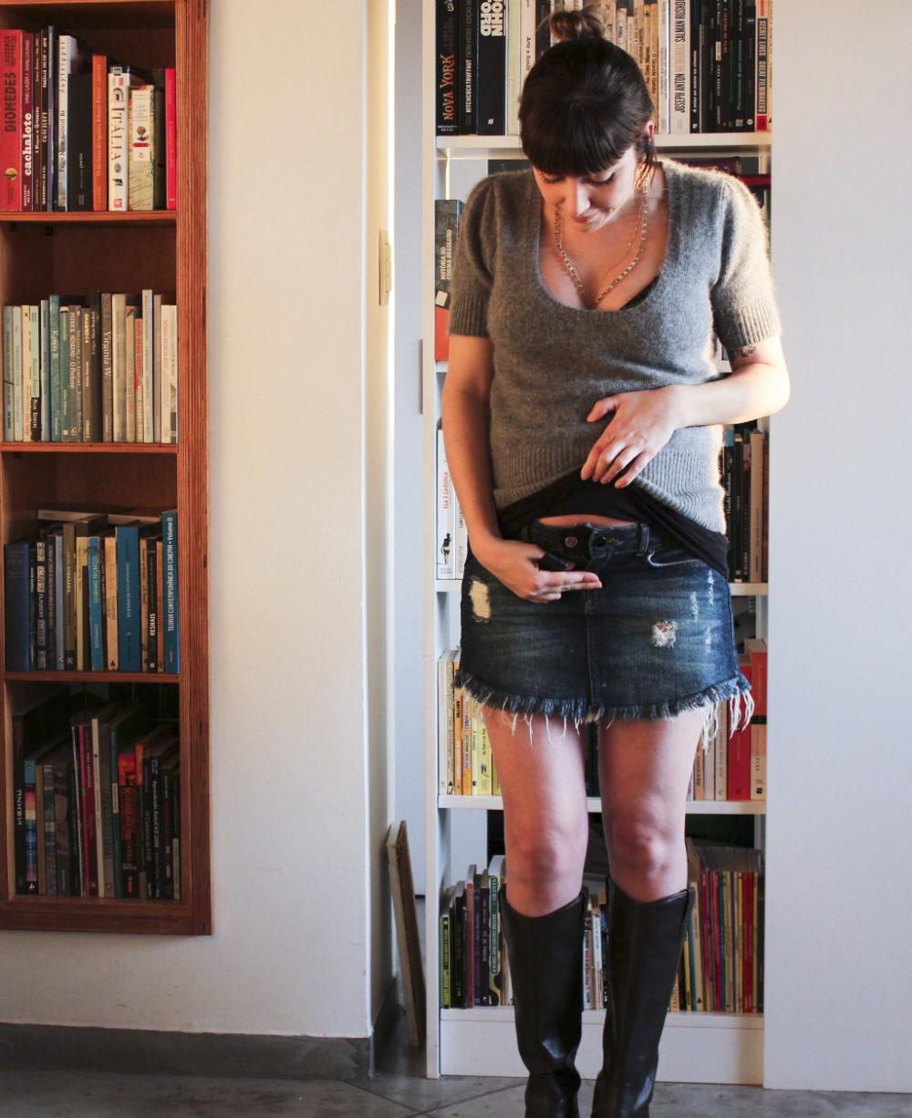mommy belt 4