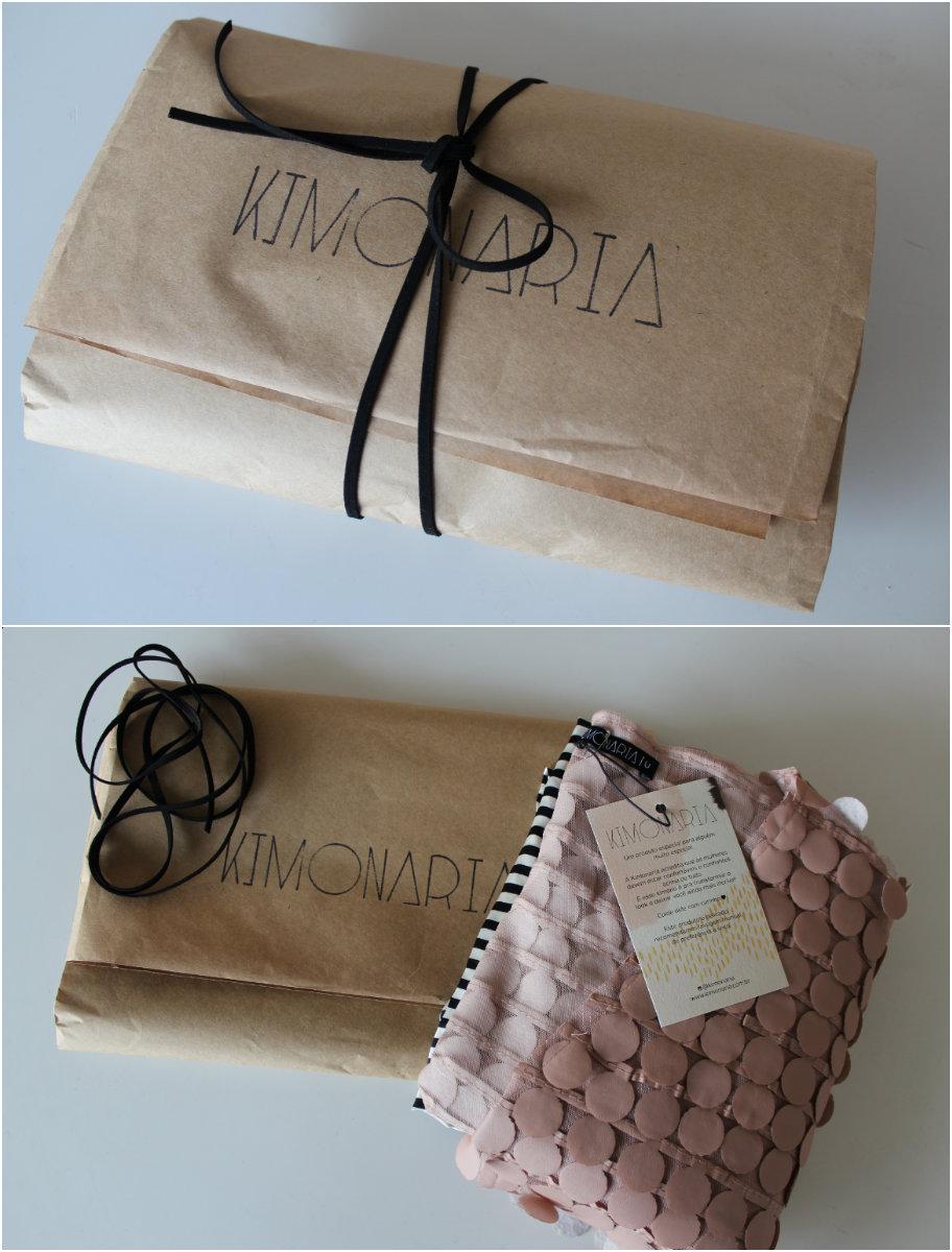 kimonaria 1