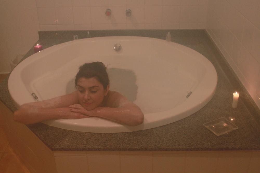 pousada barra do bié na banheira 1
